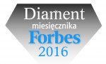 Diament Forbesa dla Euro-Light