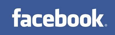 Euro-Light in social media