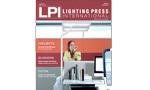 Euro-Light in Lighting Press International
