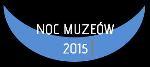 Night of Museums 2015