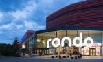 Award for Rondo